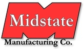 Midstate Manufacturing Company
