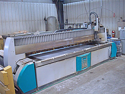waterjet 3 20150126 1607052931
